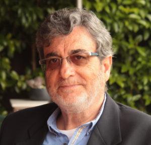 Carles Oller Altrart Artteràpia