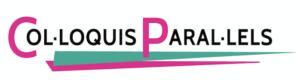 Col·loquis 2018 Logo