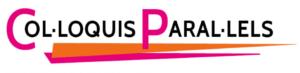 Col·loquis Paral·lels 2021 Altrart-ARtteràpia