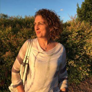 Isabel Morera Altrart Artteràpia