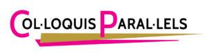 Logo Col·loquis - Altrart- Artteràpia 2020