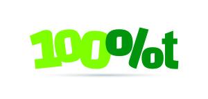 100x100olot-Generic-CMYK