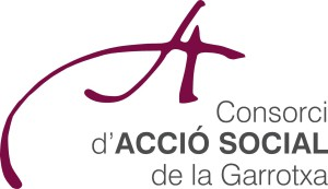 CASG logo vertical C