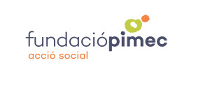 Logo_pimec fundació_2