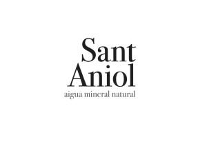 Sant Aniol logo 2014 SOL