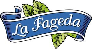 fageda logo-rgb 300pp