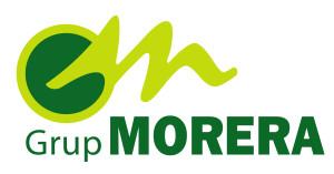 logo-GrupMorera ok