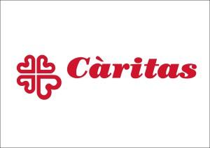 logo-caritas-horitzontal