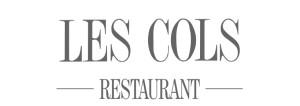 logo-lescols-1 copy