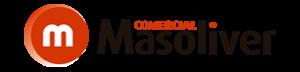 logo_comercialmasoliver