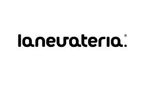 logotip bn (1)