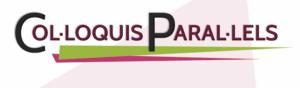 Col·loquis Paral·lels 2017