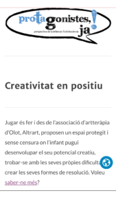 Artterapia Article Altrart
